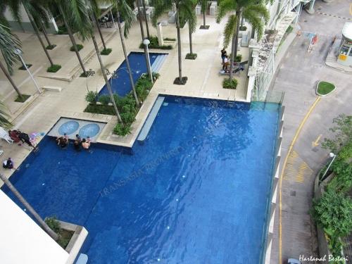 House For Sale Metropolitan Square Petaling Jaya Untuk Dijual Disewa Ejen Rumah Hartanah