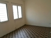 Apartment Impian @ Bandar Saujana Putra for sale untuk dijual