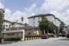 Apartment @ Subang Perdana Goodyear Court 6, USJ for sale / untuk dijual