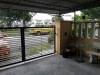 2sty, Taman Puchong Intan for sale-untuk dijual