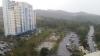 Desaminium Rimba Apartment @ Seri Kembangan Selangor for sale-untuk dijual