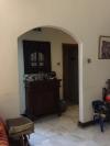 1.5 storey terrace USJ 3, Subang Jaya for sale