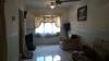 Apartment Idaman, Damansara Damai
