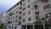 Apartment Gugusan Seroja, Kota Damansara TKT 1