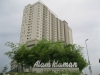 Alam Idaman Service Apartment Shah Alam