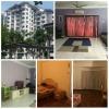 Condominium @ Tiara Kelana Jaya