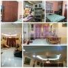 Apartment @ Mutiara Subang, Shah Alam U5