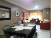 Lakeview Apartment, Taman Jasa Perwira, Selayang