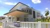 Exclusive 2 storey bungalow at timur@enstek,Bandar Enstek near KLIA