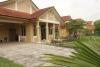 1 Sty Bungalow  Desa Pinggiran Putra, Putrajaya