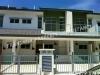 Townvilla House Taman Tasik Puchong