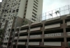 Berembang Indah Apartment Ampang