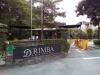 Drimba, Kota Damansara