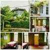 Double Storey Bungalow, Bandar Country Homes Rawang