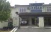 2 Storey Terrace Taman Puncak Jalil, Seri Kembangan