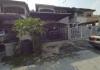 2Sty Terrace Taman Sri Gombak
