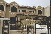 2Sty Terrace Taman Warisan Indah, Kota Warisan