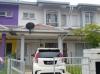 2Sty Terrace Taman Lestari Perdana, Seri Kembangan