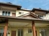 2Sty Terrace Taman Salak Perdana, Bandar Baru Salak Tinggi