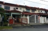 2Sty Terrace Bandar Putra Permai, Seri Kembangan