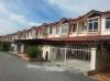 2Sty Terrace Taman Ixora, Bandar Baru Salak Tinggi