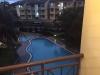 Kasturi Apartment, Bandar Kinrara