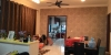 2Sty Terrace Bandar Kinrara Puchong