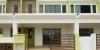 2Sty Terrace Taman Bukit Citra Mantin