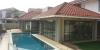 2Sty Bungalow Banyan Close Bandar Bukit Mahkota