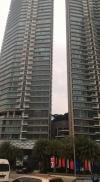 Condominium Setia Sky Residence KL