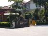 Apartment D'Rimba Damansara Seksyen 11 Kota Damansara