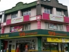 3Sty Shoplot And Office Seksyen 13 Shah Alam