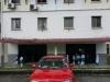 Shop Apartment Pangsapuri Teratai