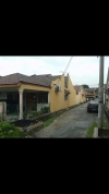 1Sty Terrace Puchong Perdana Puchong