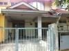 2Sty Terrace LEP 5 Taman Lestari Putra Seri Kembangan