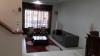 2Storey Terrace Alam Budiman U10 Shah Alam
