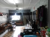Subang Suria Apartment Subang Bestari Shah Alam