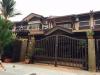 2Sty Terrace Aroma Tropika Section 27 Shah Alam