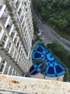 Prima U1 Condominium Shah Alam