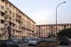 Apartment Gugusan Seroja, Kota Damansara