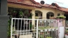 1Sty Terrace Taman Pahlawan, Teluk Panglima Garang