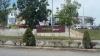 SHOP LOT AT MERCATO, BANDAR ENSTEK NEGERI 9