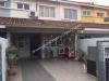 2Sty Terrace Bandar Saujana Putra, Dengkil