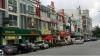 ShopLot Office Alam Avenue 2 Seksyen 16 Padang Jawa