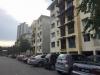 Apartment Gugusan Melur Seksyen 4 Kota Damansara