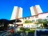 Apartment Bayu Puteria Tropicana, Petaling Jaya