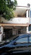 2Sty Terrace Taman Dahlia Bandar Baru Salak Tinggi Sepang