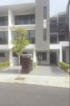 Townhouse Duplex Premier Garden Town Villa, Cahaya SPK Shah Alam