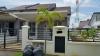 1Sty Terrace Taman Warisan Bestari Kota Warisan Sepang
