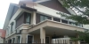 2 Storey Terrace Bdr Kinrara Puchong